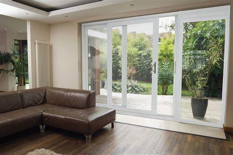 kent door living room majestic vinyl windows and patio doors
