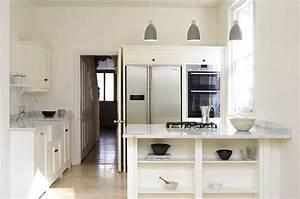Kühlschrank Side By Side Eiswürfel : side by side in k che integrieren home ideen ~ Frokenaadalensverden.com Haus und Dekorationen