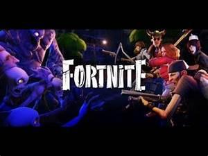 ADD ME - XBOX 1 & PS4 - FORTNITE - YouTube