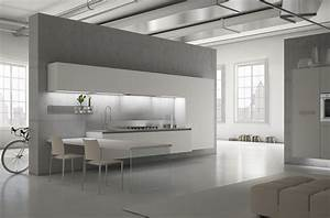 kitchens scic With catalogo cucine fendi