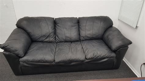 Backroom Casting Couch, Original, Scottsdale, Az.jpg