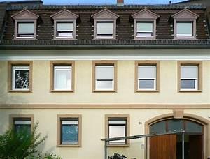 Fenster Reparatur Berlin : austausch rolladen roma raffstoren die filigrane alternative zu rollladen rollladen gurt ~ Frokenaadalensverden.com Haus und Dekorationen
