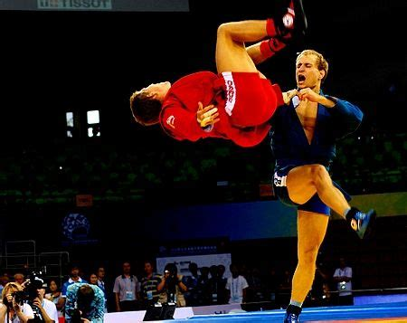 1000+ images about Russian Sambo on Pinterest