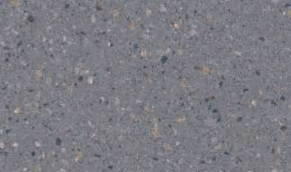 kitchen collection reviews black and gray corian solid surface for kitchen countertops