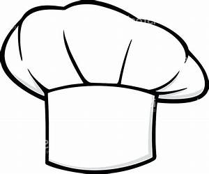 template printable chef hat template share this paper With printable chef hat template