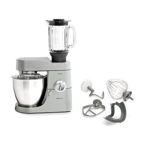 kenwood kitchen machine premier major kmm cairo sales