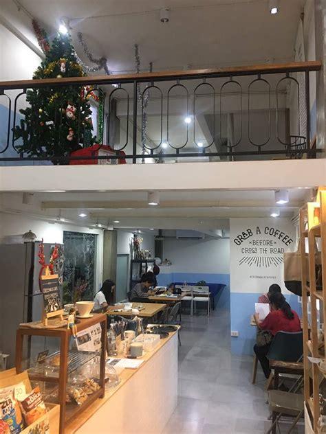 ด่วน!! เซ้งร้านกาแฟ ติด MRT สถานีบางแค พร้อมสูตร อุปกรณ์ ...