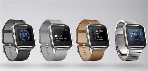 harga smartwatch sony terbaru daftar harga smartwatch murah terbaru terbaik dibawah 1