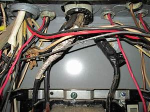 Bad Electrical Wiring Commercial. spotted bad wiring setups 1st edition  reitz electric. bad electrical work examples lauterborn electric. dangerous electrical  wiring systems examples and fixes. electrical control panel wiring  electrical panel. protect2002-acura-tl-radio.info