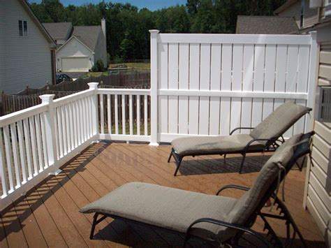 Deck Privacy Screen, How To Find An Ideal One For Extra. Craft Ideas Jars. Pumpkin Carving Ideas Drill. Tattoo Ideas Unisex. Living Room Valances Ideas. Ideas For Contemporary Bathroom. Decor Ideas For Kitchen On Pinterest. Kitchen Backsplash Ideas With Venetian Gold Granite. Balcony Ideas For Privacy