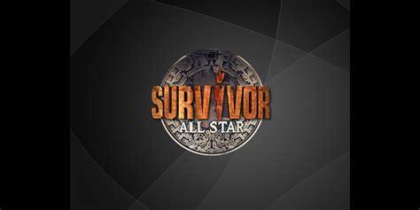 Survivor sms sıralaması nasıl oluştu? Survivor son SMS sıralaması
