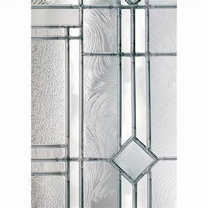 Decorative vienna window film design tinted places for Window film decorative