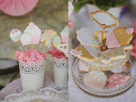 kitchen tea decoration ideas kara 39 s ideas 39 s kitchen ideas supplies