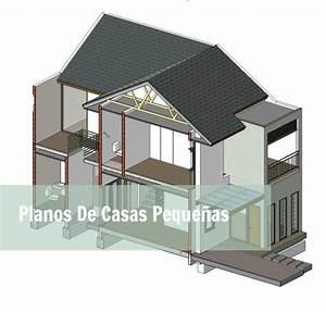 Diseo De Casas Pequeas Finest Diseos De Cocinas Para Casas Pequeas With Diseo De Casas Pequeas