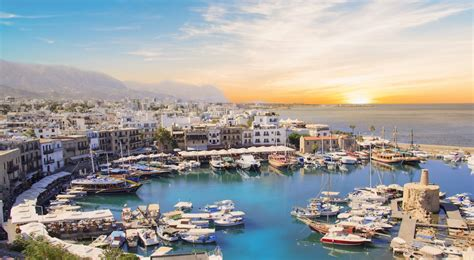 cyprus publishes cip guidelines effective