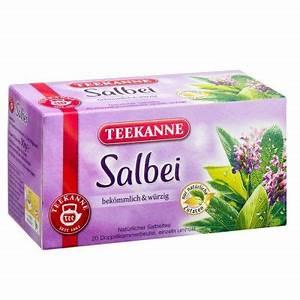 Teekanne Tee Kaufen : teekanne salbei tee zu top preisen kaufen ~ Watch28wear.com Haus und Dekorationen
