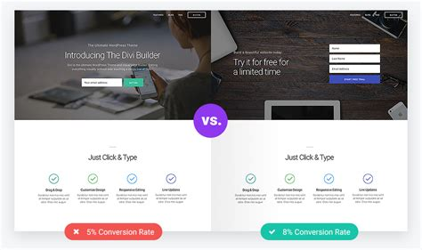 divi theme divi theme review a powerful theme and builder