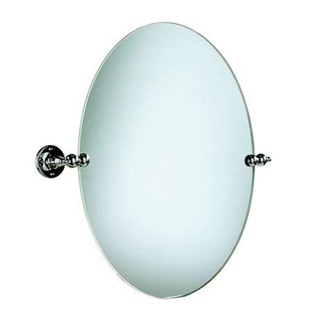 swivel wall mirror buy   bathroom city