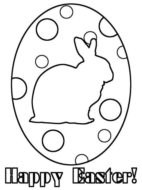 coloring easter eggs easter egg coloring pages free printable easter egg