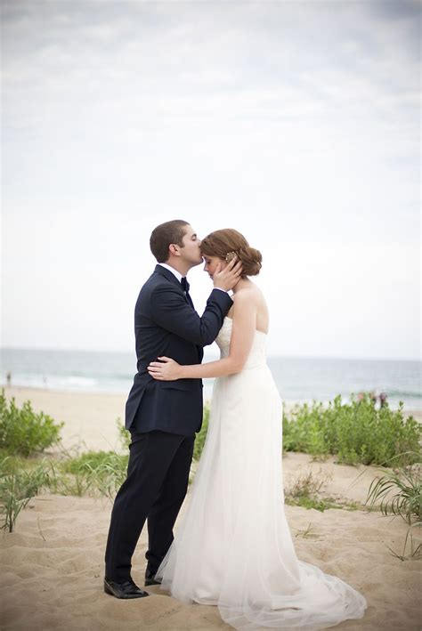 1000 images about hawk pier house wedding photos on