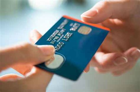 Under the fair credit billing act, you can be liable for unauthorized use of your credit card of up to $50, but most issuers offer zero liability policies for fraudulent purchases. Best credit cards for poor credit, bad credit, and no credit