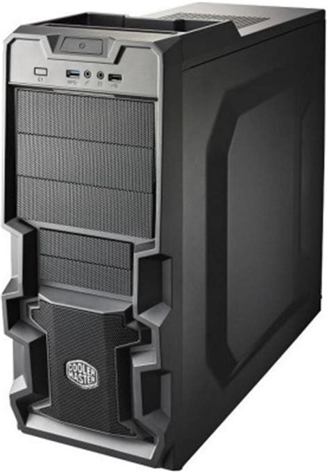 cabinet cooler master force 500 cooler master rc k380 kwn1 mid tower cabinet available at