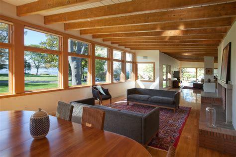 check   season sun rooms  enhance  quality