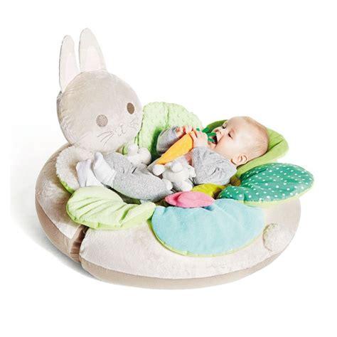 siege bebe assis 1000 idées à propos de cale bébé sur boudin