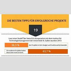 Die Besten 19 Tipps Für Erfolgreiche Projekte  Microtool Blog