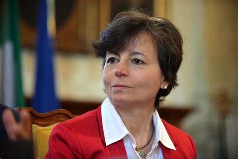 ministro carrozza storia dell arte a scuola sminuita dal decreto gelmini