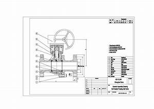 China Low Price Manual Ball Valve Manufacturers And