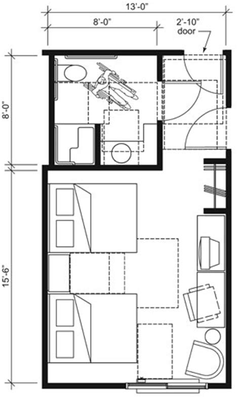 appendix b to part 36 analysis and commentary on the 2010 ada standards for accessible design