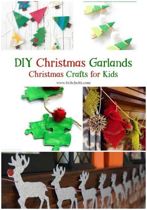 christmas crafts  kids   amazing holiday crafts