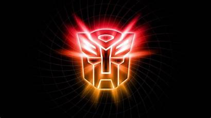 Transformers Sound Effects Cool Wallpapers