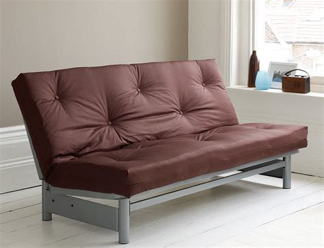 model sofa ruang tamu besar 43 model kursi sofa minimalis untuk ruang tamu kecil