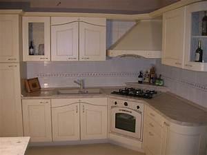 Outlet cucine veneto la tua cucina a milano with outlet for Meglio arrital o veneta cucine