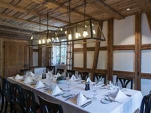 Restaurant Altes Klsterli Zrich Zoo Zrich DECORIS