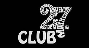 Club Des 27 : la l gende du club des 27 d couvrez l 39 histoire ~ Medecine-chirurgie-esthetiques.com Avis de Voitures