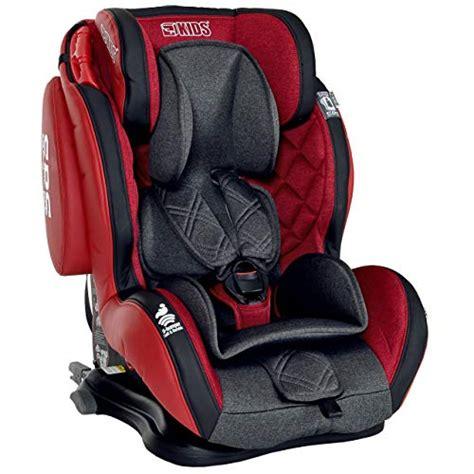 kindersitz 9 36 kg liegefunktion lcp auto kindersitz 9 36 kg isofix gt comfort liegefunktion verstellbare kopfst 252 tze gr