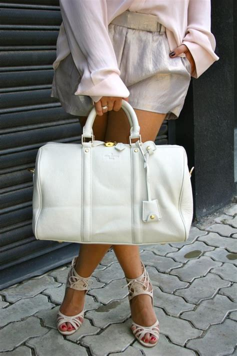 top  beautiful model handbags   fashion design