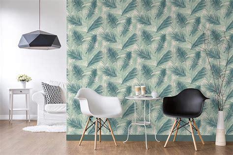 wars decoration chambre les tendances 2016 2017 en matière de papier peint