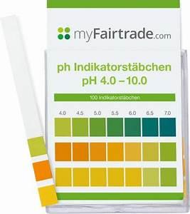 Ph Wert Test : ph teststreifen misst den ph wert von 4 0 bis 10 100 teststreifen ~ Eleganceandgraceweddings.com Haus und Dekorationen