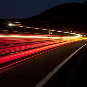 8tracks radio | Midnight Drive (14 songs) | free and music ...