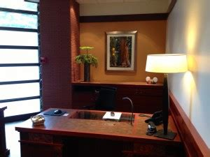 chambre golden forest sequoia lodge golden forest sequoia lodge hotel disneyland