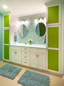 22 adorable kids bathroom decor ideas style motivation With kids bathroom sets for kid friendly bathroom design
