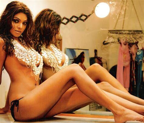 Priyanka Chopra Baywatch Nude And Sexy Photos The Fappening