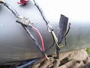 Ktm 300 Starter Wiring Diagram