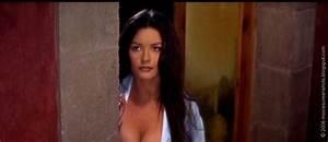 Vagebond's Movie ScreenShots: Mask of Zorro, The (1998)