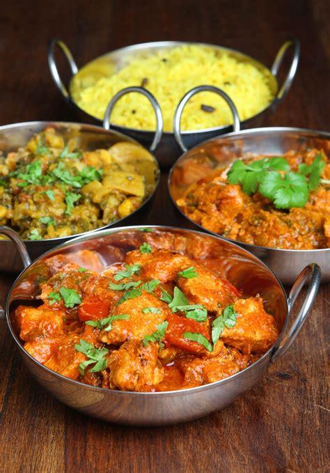 indian cuisine gills indian cuisine