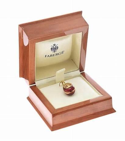 18ct Egg Faberge Enamel Pendant Gold Lot